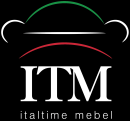 Italtimemebel