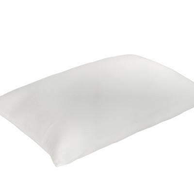 итальянская подушка Идеальная-2