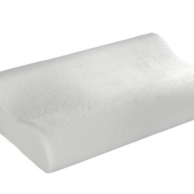 итальянская подушка Комфортная с памятью-2
