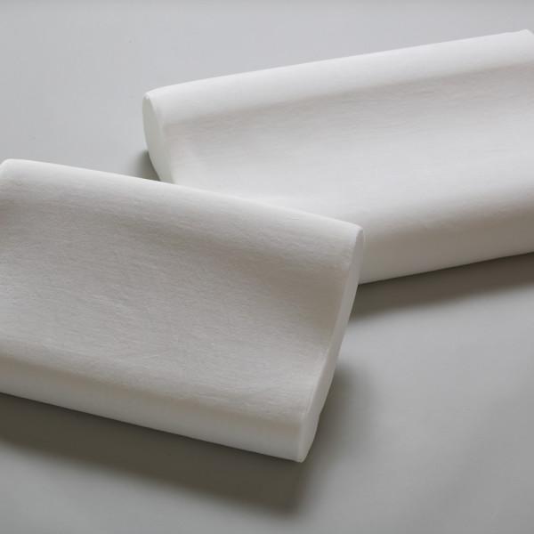 итальянская подушка Комфортная с памятью