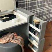 итальянский туалетный столик Toilette SMA-Prestige-2