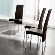 итальянские стулья Тonin Сasa