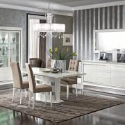 итальянская мебель для столовой в ITM