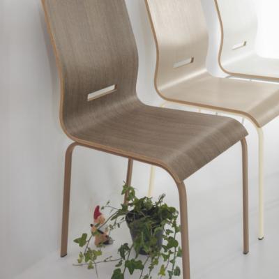 итальянские стулья Chair Lia в ИТМ