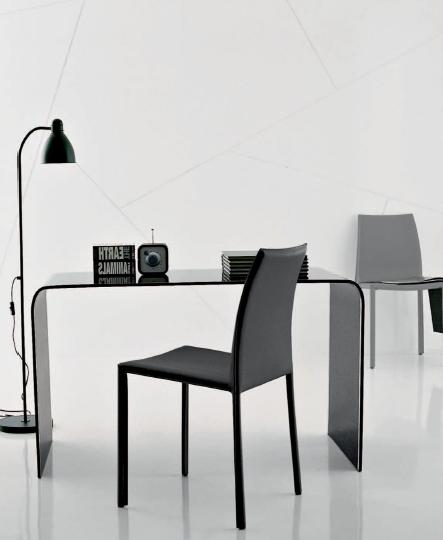итальянский стол письменный Dada(Compar)