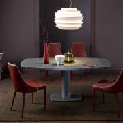 итальянский стол FLORES