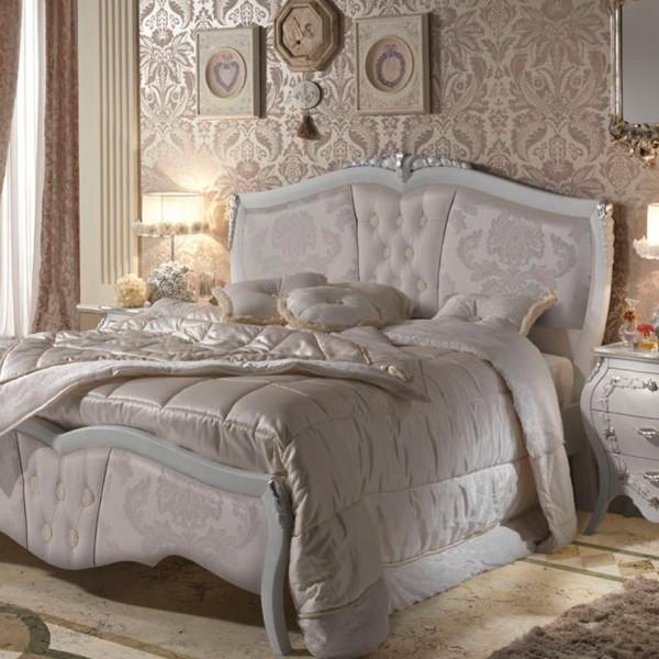 итальянская спальня классика Вelle