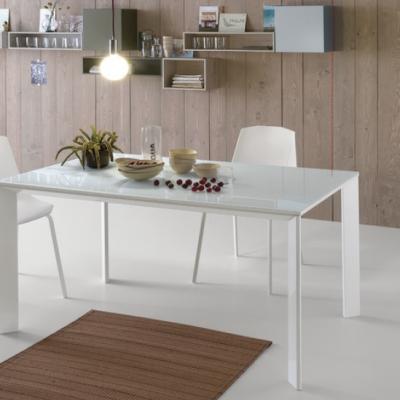 итальянские столы и стулья в ИТМ