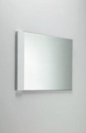 стильное зеркало пр-ва Италия