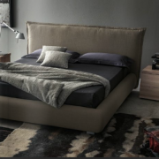 итальянские кровати Gio