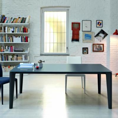 итальянский стол DIAMANTE-2