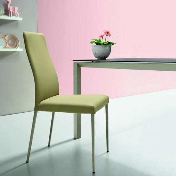 итальянский стул NAOMI( MIJI)