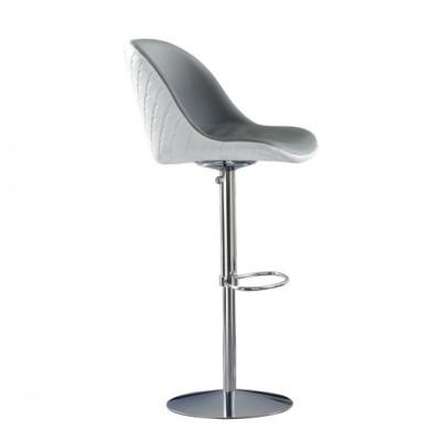 итальянский стул SONNY