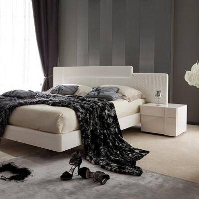 двухспальная кровать Armobil