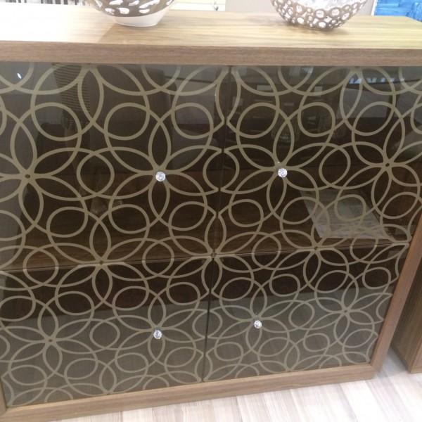 шкаф из Италии Granada-2