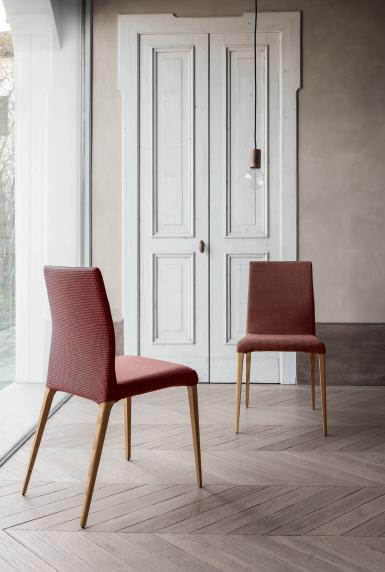 итальянский стул Аragona