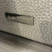 мебель Gamma