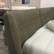 итальянская мебель Gamma-2
