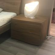 итальянский прикроватный светильник