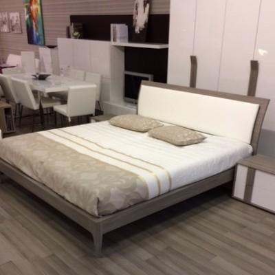 кровати италия-2