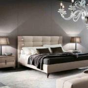 итальянские спальни-2