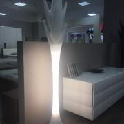итальянский светильник-2
