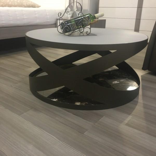 столик из Италии-2