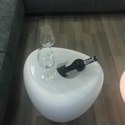 итальянский столик