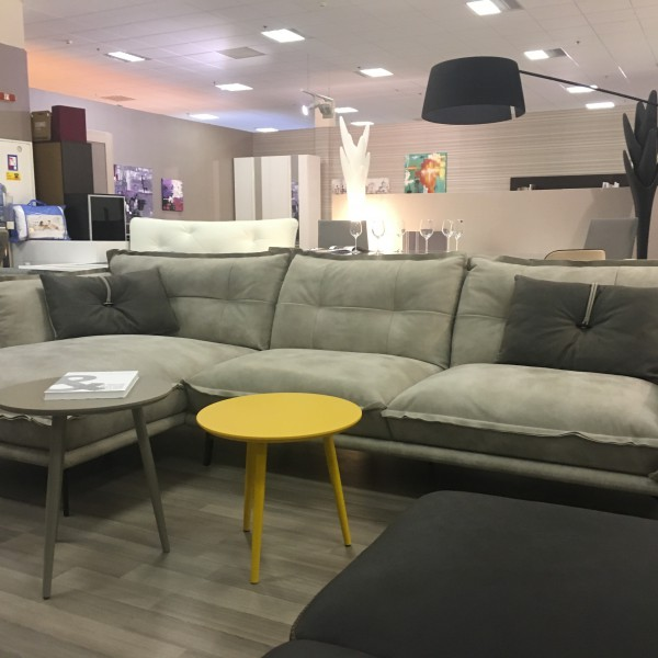 итальянская мягкая мебель с доставкой