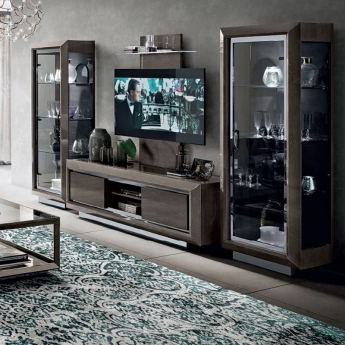 gostinaya-camelgroup-modum-elite-silver-birch-italiya (1)
