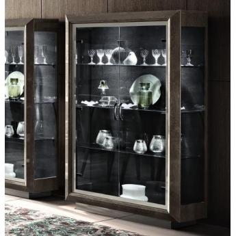 vitrina-2-dvernaya-camelgroup-elite